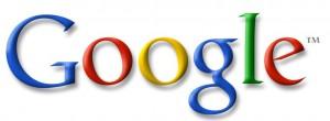 Le référencement sur les moteurs de recherche
