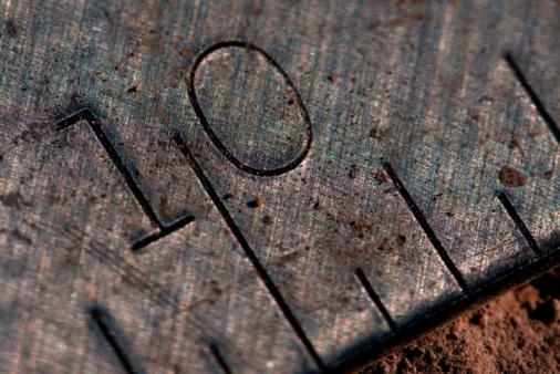 10 astuces pour un blog de qualité