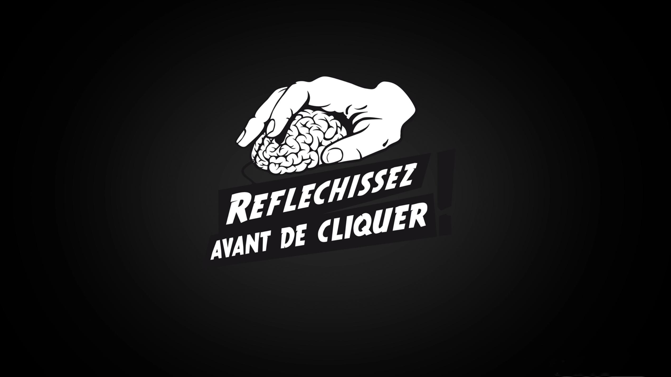 CNIL campagne