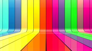 couleur flash