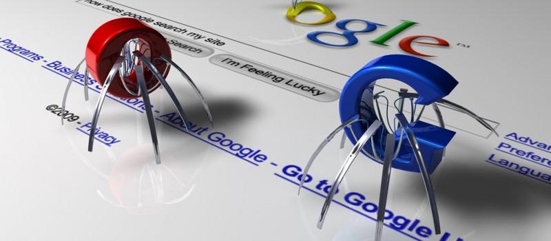 Google et la recherche sémantique