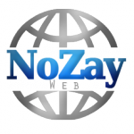 Logo Nozayweb