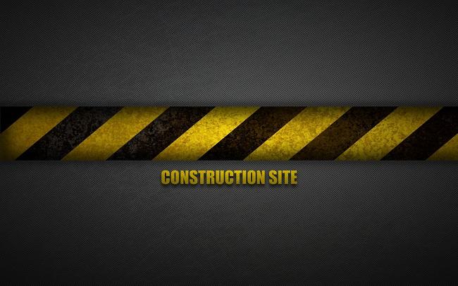 Refonte site web SEO