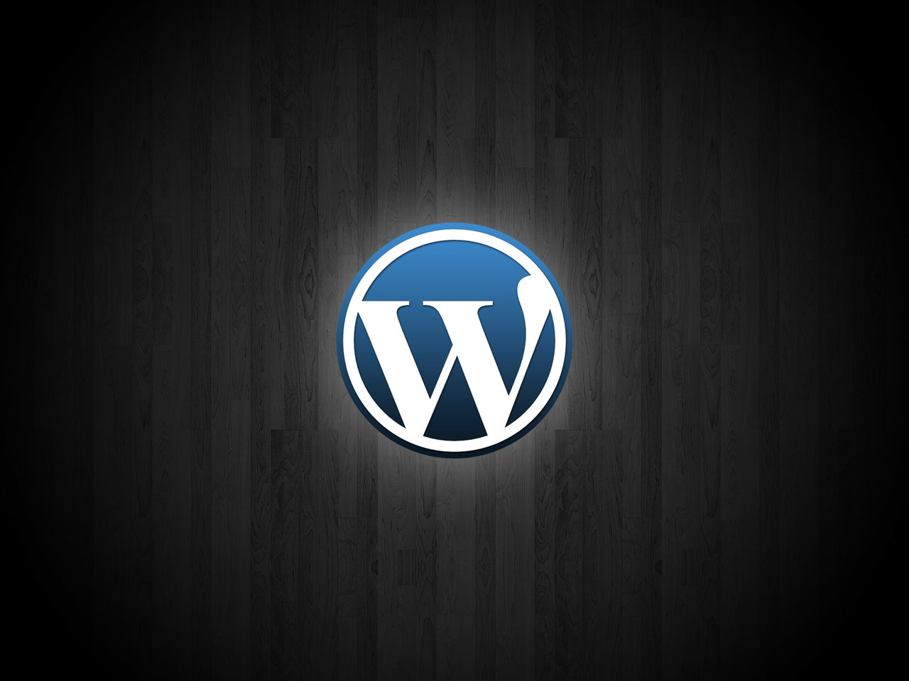 WordPress : Les plugins indispensables