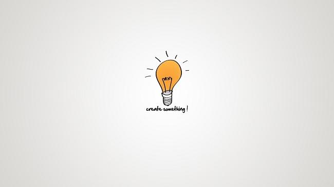 Conseils et astuces pour blogueur : Les idées