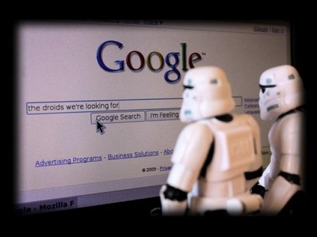 page-profil-googleplus