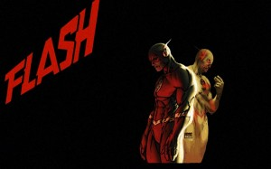 Bannir le Flash