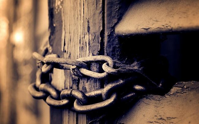 Etape 15 : Netlinking – Allez chez le voisin chercher du lien