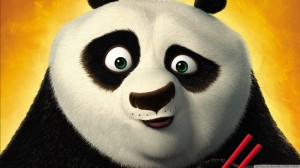 Google Panda : contenu