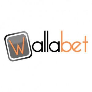 Wallabet conseils en paris sportifs