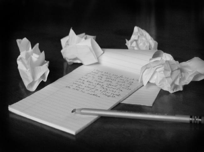 3 Conseils pour la rédaction web – by Miss Seo Girl
