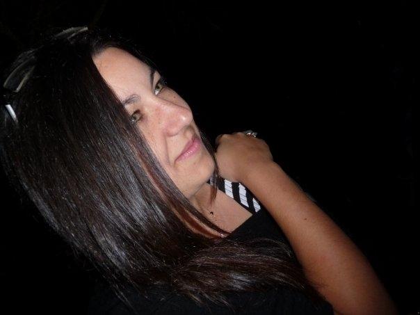 Alexandra Martin - SEO