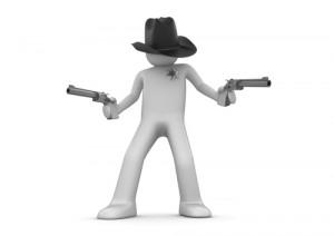 Forum Black Hat SEO