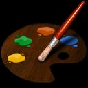 graphiste-icon