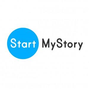 Start my Story