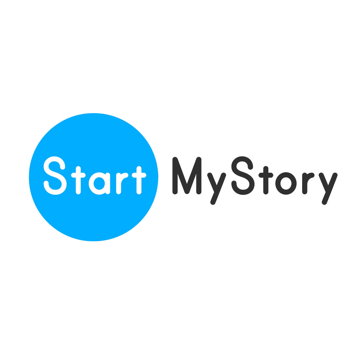 StartMyStory : Une application de business plan en ligne !