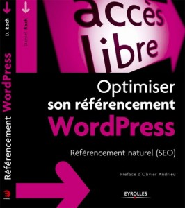 Optimiser son referencement WordPress