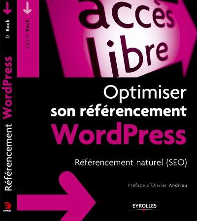 Optimiser son référencement sur WordPress – Daniel Roch