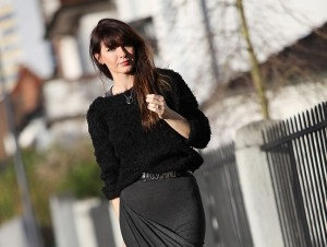 Estelle blogueuse mode