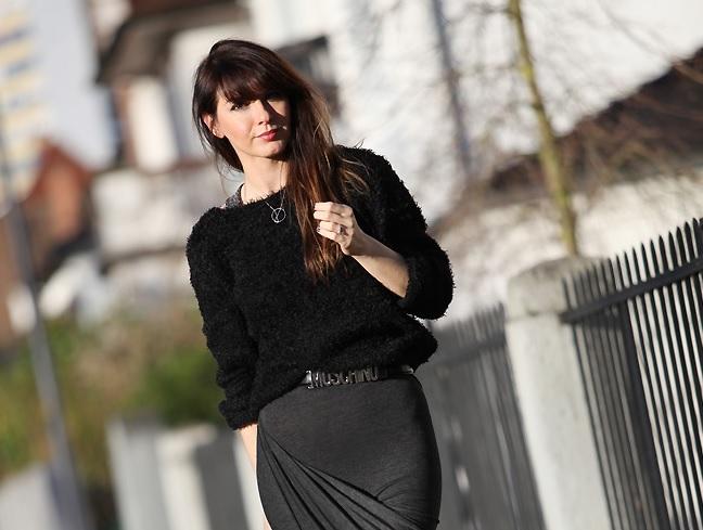 Draguer les marques pour les blogueuses