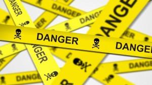 Les liens en SEO c'est dangereux ?