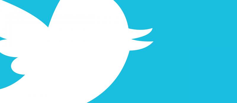 Jeu concours : remporte ton livre sur Twitter