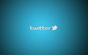 Livre sur Twitter