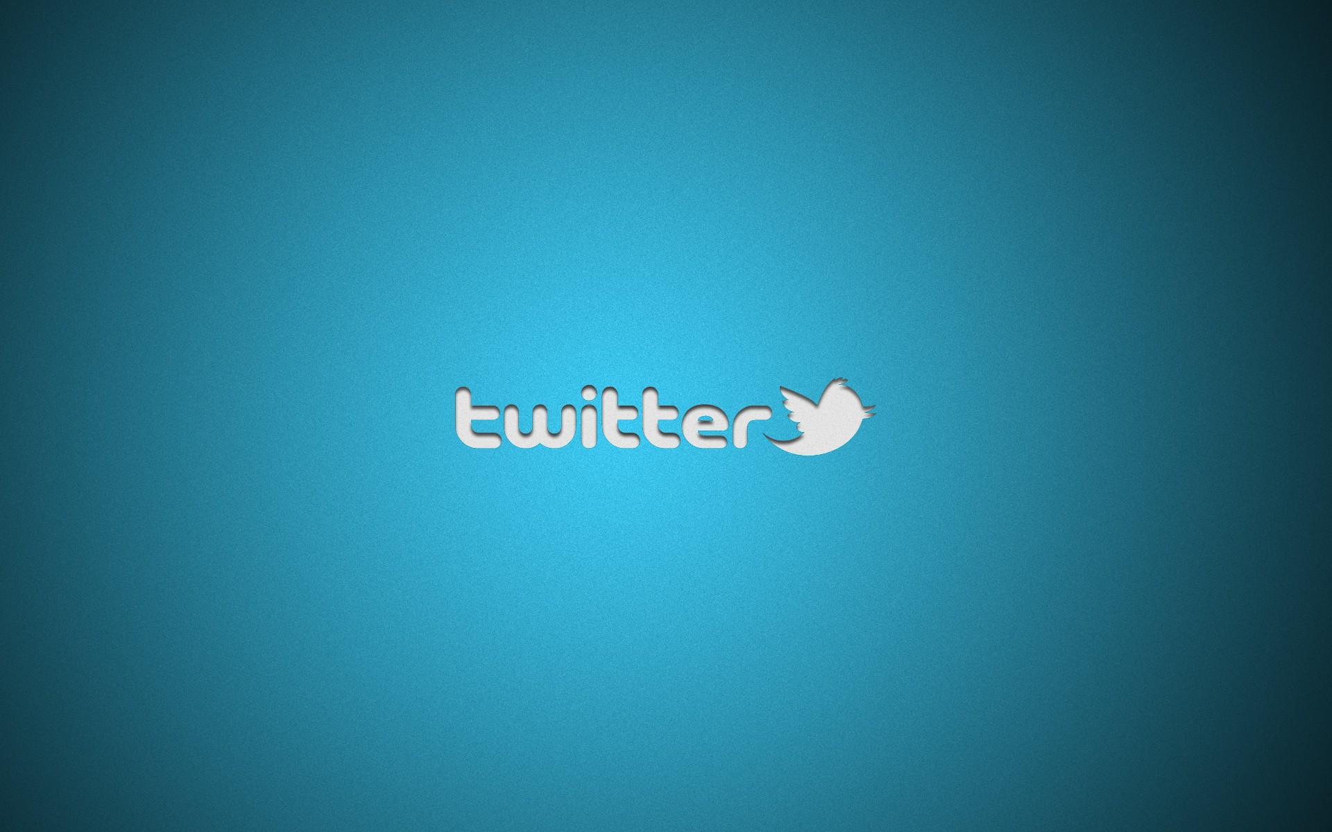 Twitter c'est bon pour le business #AfterReading