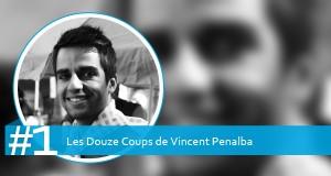 Les Douze Coups de Vincent Penalba