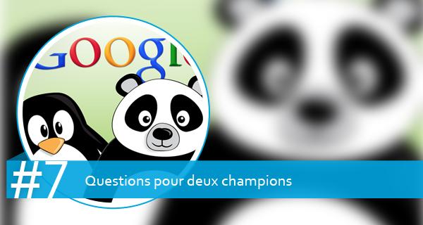 Questions pour deux champions : Les frères Peyronnet