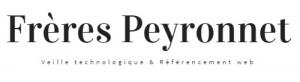 Frère Peyronnet