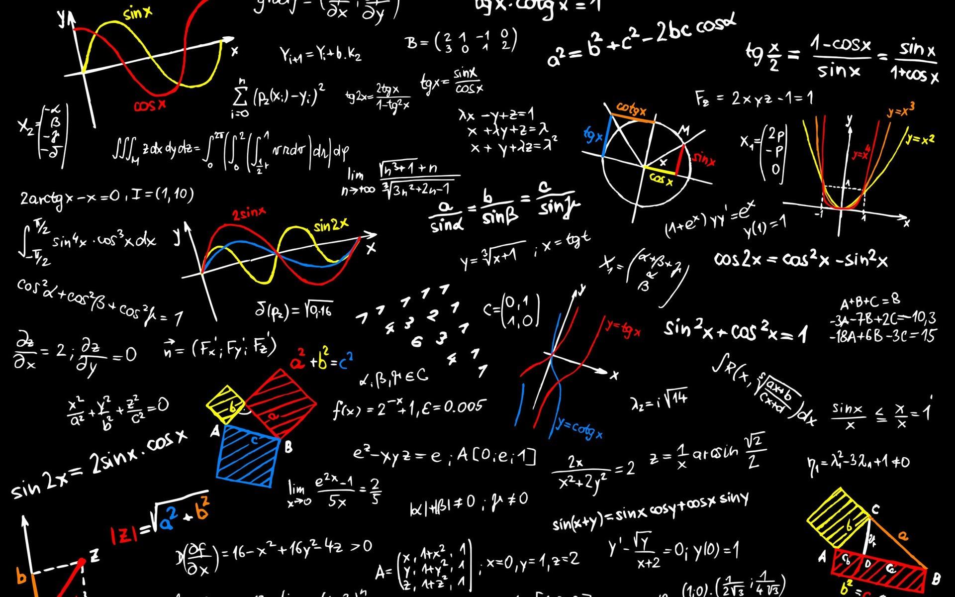 Des maths et du SEO : une formation hors norme !