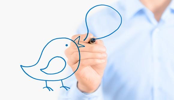 Twitter Algorithme