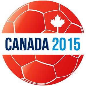 canada-2015