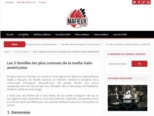Mafieux.fr