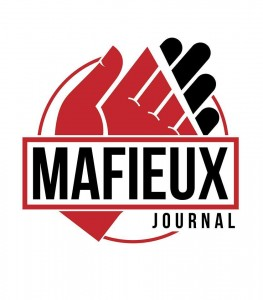 Mafieux