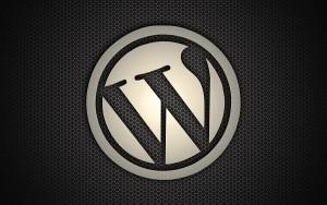 Wordpress & astuces SEO