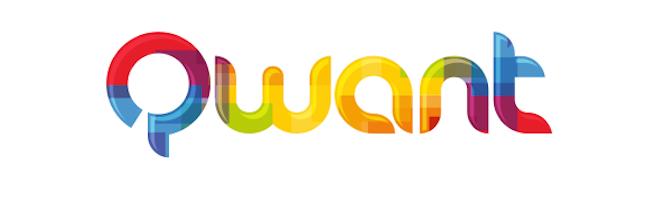 Qwant : moteur de recherche français
