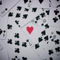 Stratégie SEO & Poker