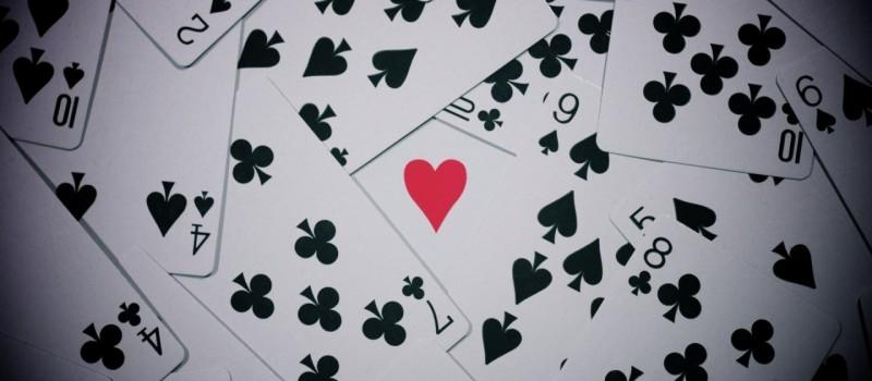 Stratégies SEO chez les sites de poker #1