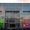 Campus YNOV - SEO Campus Nantes