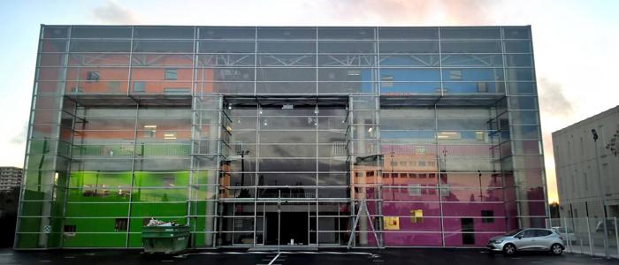 Participez au SEO Campus de Nantes le 20 février 2016