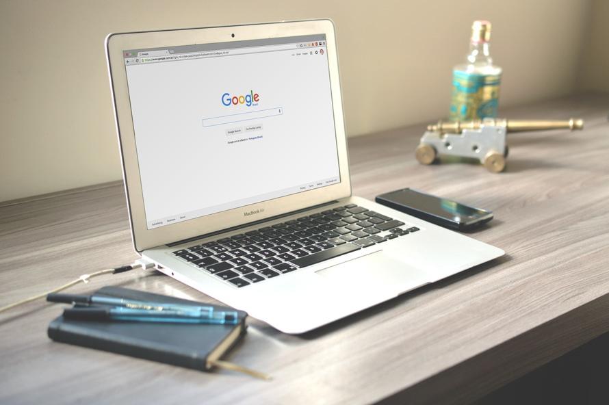Ce que Google veut : un nouveau parmi les livres SEO
