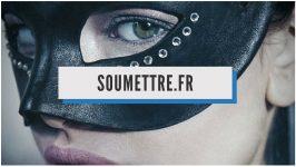 Test de l'outil Soumettre.fr