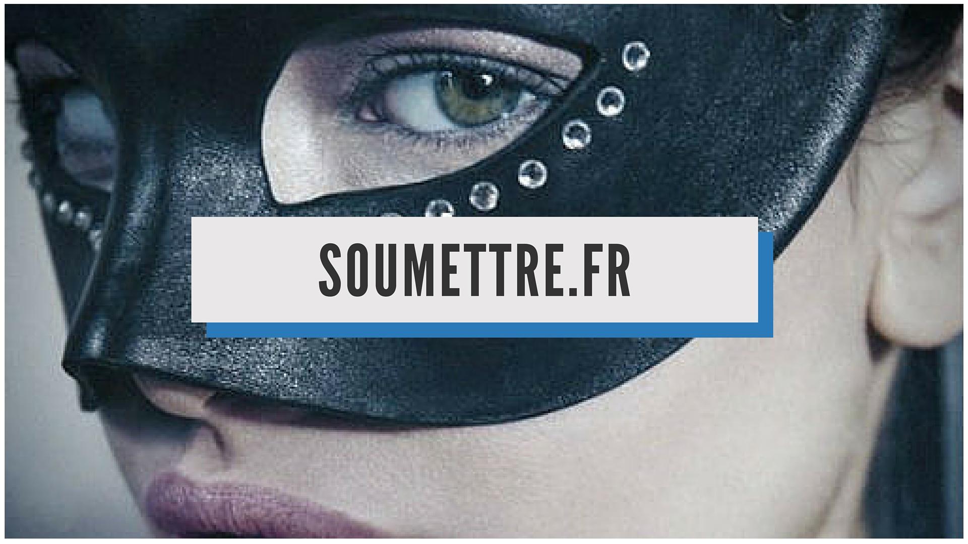 J'ai testé Soumettre.fr : pas d'entourloupe possible !