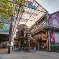 Découvrir l'univers du Search à Nantes
