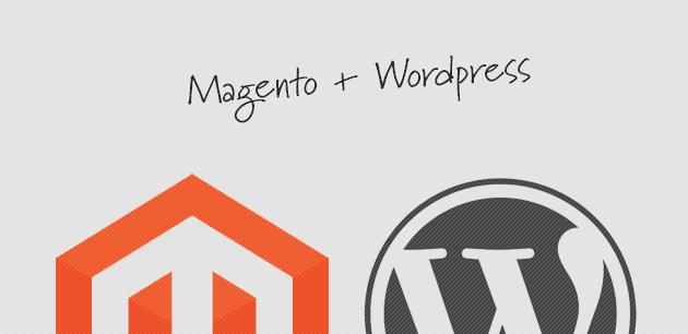 Spécialiste Magento & WordPress à Nantes