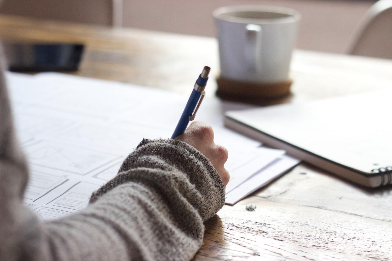 Comment rédiger un brief de qualité pour faciliter le travail de son rédacteur ?