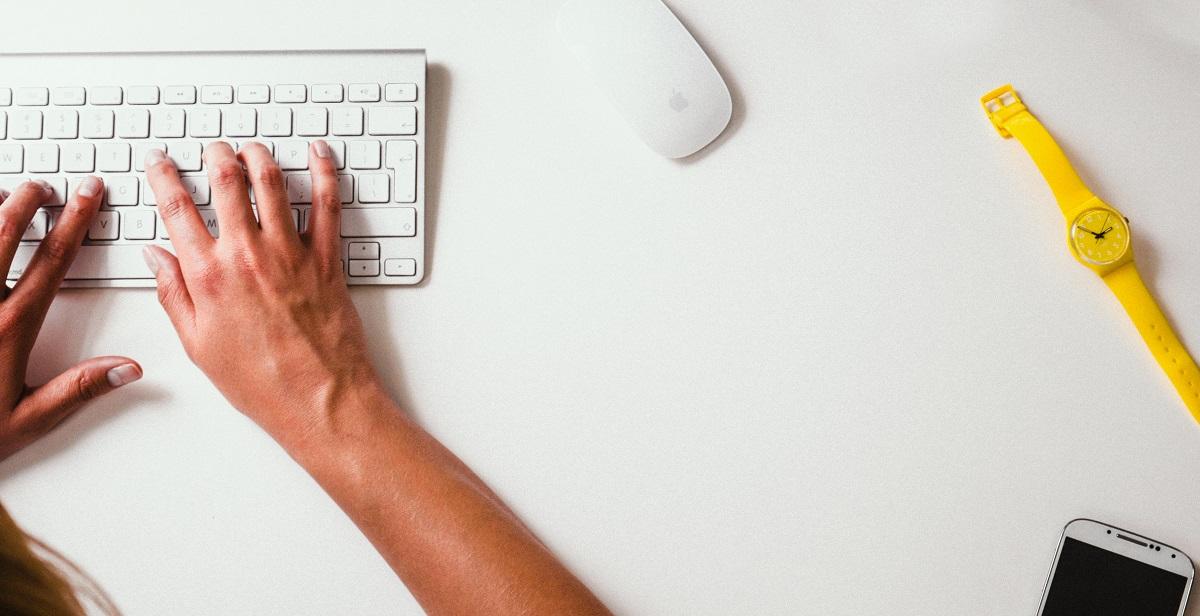 3 conseils pour trouver un emploi dans le milieu du web