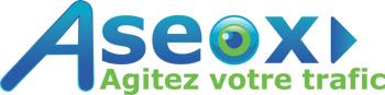 L'agence Aseox - Aurélien Bardon